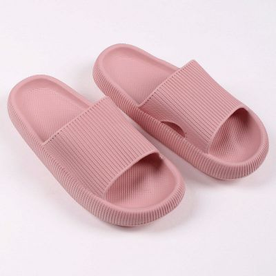 Pied Pied PISCINE Baby Pink