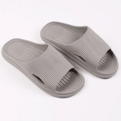 Pied Pied JARDIN Grey