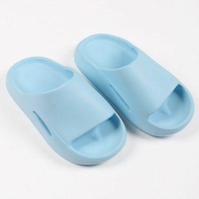 Pied Pied AIR Pastel Blue
