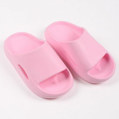 Pied Pied AIR Baby Pink