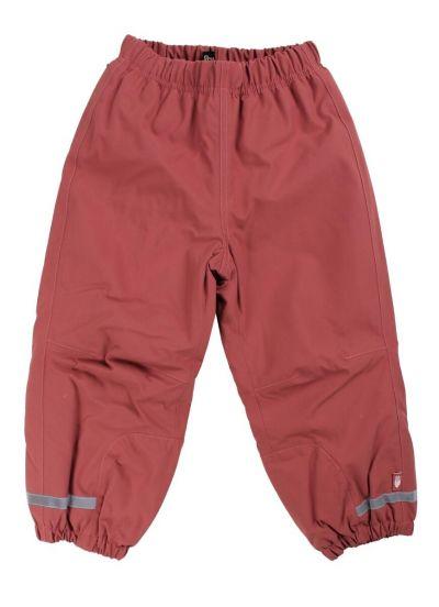 Winter pants Rose Tile
