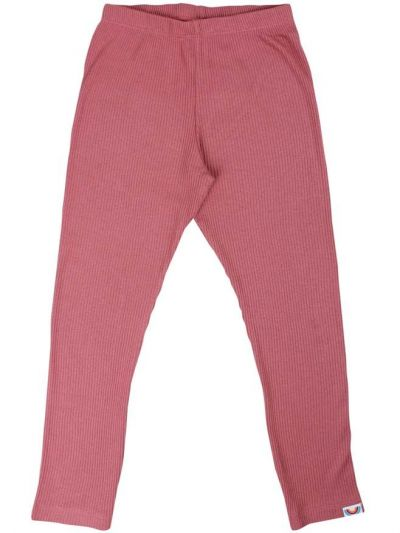 BIFROST - Sirop Leggings Warm Rose