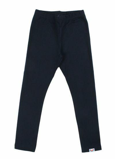 BIFROST - Sirop Leggings Navy