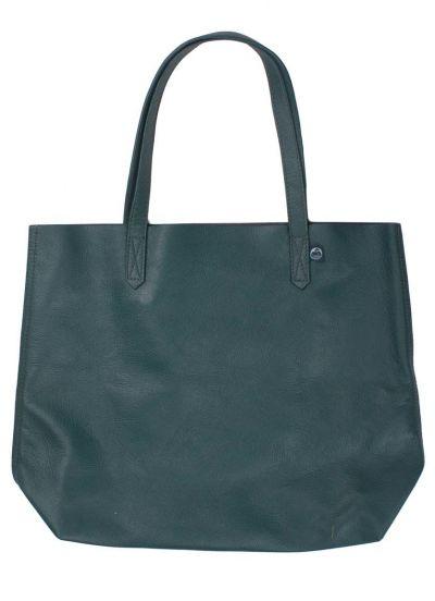 Bonnie Bag Vintage Petrol