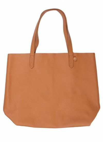 Bonnie Bag Golden Honey