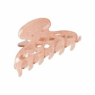Pico CPH Judy Hair Claw Powder Glitter