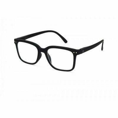 IZIPIZI Læsebriller +1.5 #L Black