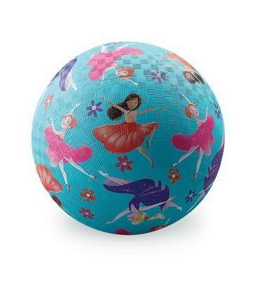 Joytoy Playball 18cm Lets Dance