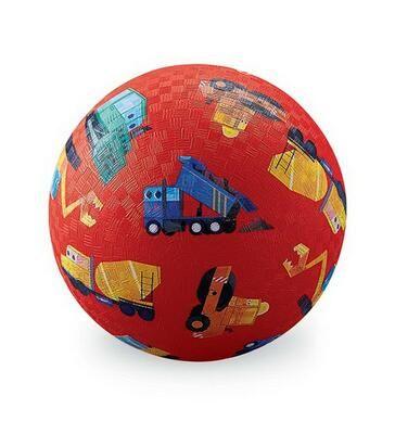 Joytoy Playball 18cm Little Builder