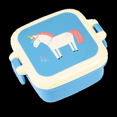 RL Snack Pot Magical Unicorn