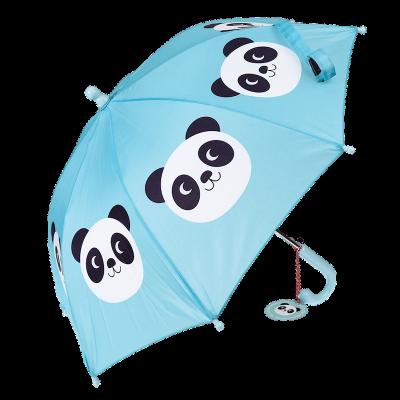 RL Umbrella Miko the panda
