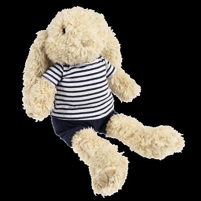 RL Soft Toy Ollie the Bunny