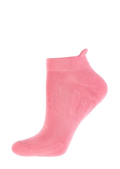 Giulia SPORT socks Mauve Mist