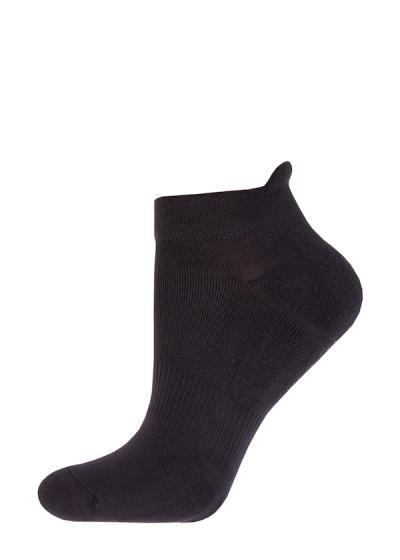 Giulia SPORT socks Nero