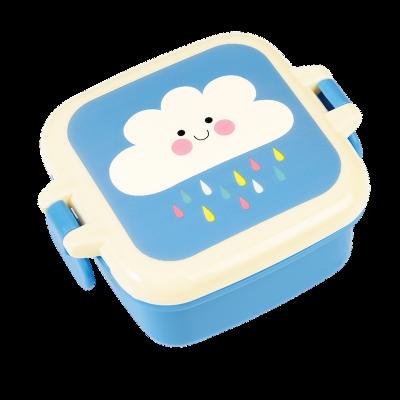 RL Snack Pot Happy Cloud