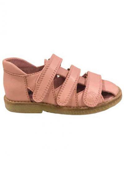 Sandal (20-32) Cold Peonee