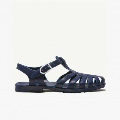 Meduse Sandals Sun Adult Marine