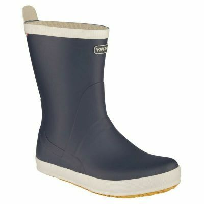 Viking Footwear Seilas Navy