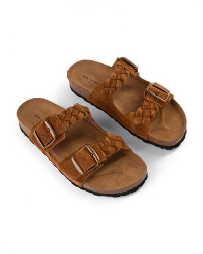 Shoe the Bear-CARA S Tan