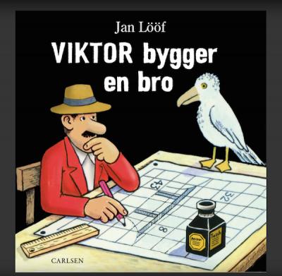 Carlsen Viktor bygger en bro A Jan Loof
