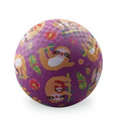 Joytoy Playball 18cm Sloth