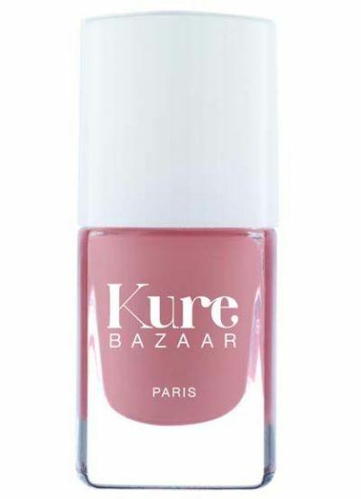 Kure Bazaar Neglelak  So Vintage Pink