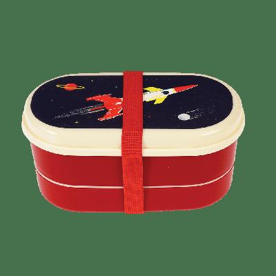 RL Bento Box Space Age