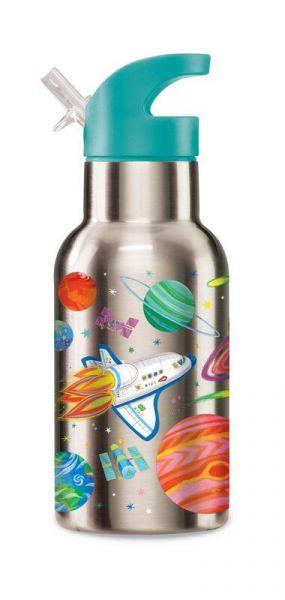 Joytoy Stainless Steel Bottle Space Explorer