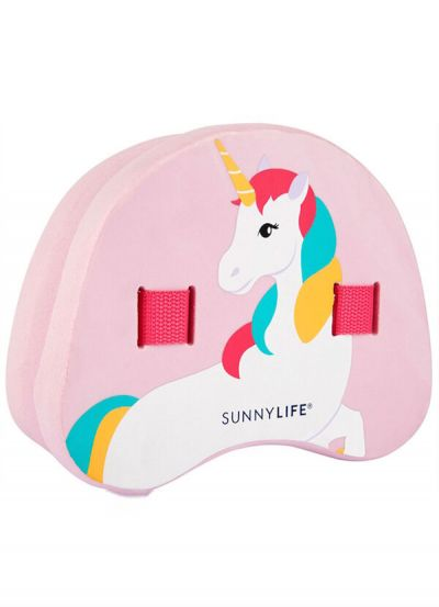 Sunnylife Kids Back Float Unicorn