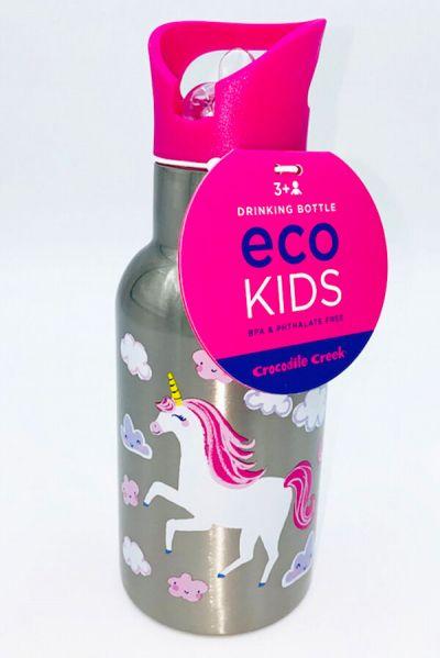 Joytoy Stainless Steel Bottle Unicorn