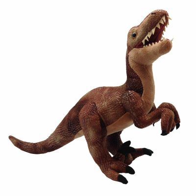 Room2play Dino Velociraptor 38cm