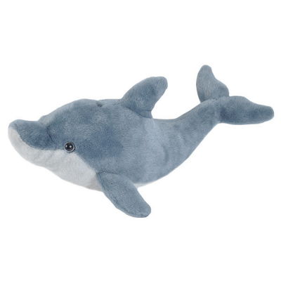 Room2play Cuddlekins Mini Delfin