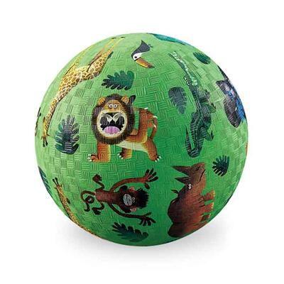 Joytoy Playball 18cm Wild Animals