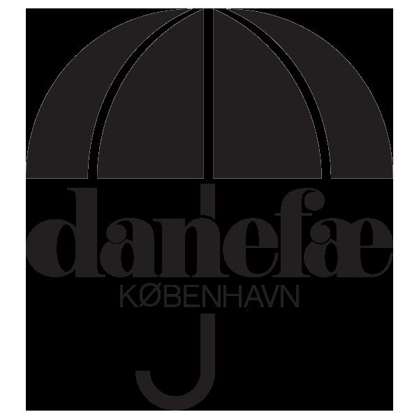 Danefæ Copenhagen